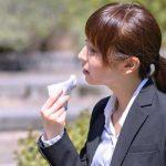 多汗症と汗かきの違いは?見分け方教えます!