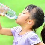 子供の多汗症「幼児性多汗症」の対策は?治療をおすすめしない理由とは!