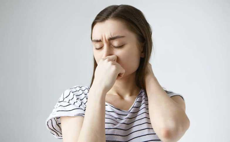 体臭対策石鹸のおすすめを厳選して紹介!